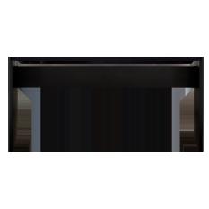 卡西欧配件 乐器配件 PX-360M 电钢琴配件琴架CS-67PBK