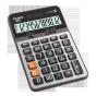 卡西欧计算器 日常商务  办公计算器AX-120B