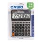 卡西欧计算器 日常商务  办公计算器DX-120B