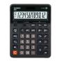 卡西欧计算器 日常商务  办公计算器GX-12B