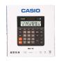 卡西欧计算器 日常商务  宽大系列计算器MH-12