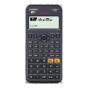 卡西欧计算器 函数科学  适用于一二级建造师考试fx-95CN X