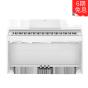 卡西欧电子乐器 电钢琴  数码钢琴成人初学家用电子钢琴电钢琴88键重锤PX-870