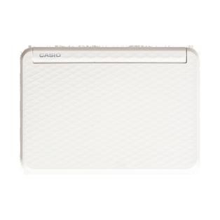 卡西欧电子教育 中英汉 英汉词典 中高考 雪瓷白E-R99WE