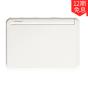卡西欧电子教育 英汉  E-R99WE 英汉辞典 中高考 雪瓷白