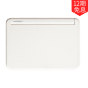 卡西欧电子教育 日英汉  E-R300WE 日英汉辞典 日语学习 能力考 雪瓷白