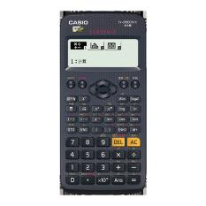 卡西欧计算器 函数科学 中高级会计师考试/注册会计师(CPA)适用fx-350CN X