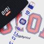 卡西欧手表 BABY-G  【新品】5252 by O!Oi的合作款 防水防震运动女表BGD-560SC-7PR