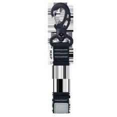 卡西欧配件 手表配件 PRO TREK替换表带 户外运动款替换表带 BANDPT01P-1PR/BANDPT01C-1PR