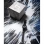 卡西欧手表 G-SHOCK  G-SHOCK Formless 太极主题系列GST-B200TJ-1APFT