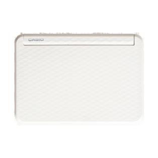 卡西欧电子教育 中日英汉 日英汉词典 日语学习 能力考 雪瓷白E-R300WE