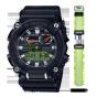 卡西欧手表 G-SHOCK  【新品】新系列GA-900 工业风格为主题 防水防震运动男表GA-900