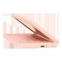 卡西欧电子教育 中日英汉  日英汉辞典 日语高考 能力考 樱花粉/雪瓷白E-XA300