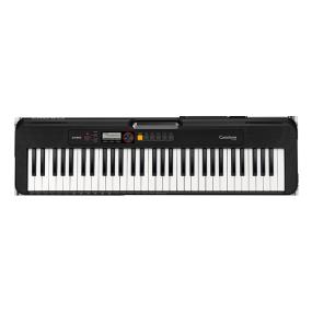 卡西欧电子乐器 电子琴 玩酷舞曲 便携手提 电子琴 CT-S200