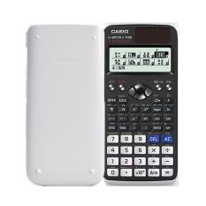 卡西欧计算器 函数科学 适用于大学生 适用于研究生专业课考试 中文科学函数计算器FX-991CN X BK