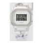 卡西欧手表 G-SHOCK  大理石纹设计 特殊表盒 防水防震运动表款GM-5600MA-7PRM