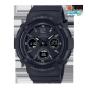 卡西欧手表 BABY-G  全新型号 时尚个性 防水防震运动女表BGA-2800
